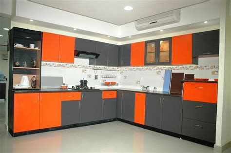 modular kitchen in chennai modular kitchen price kitchen
