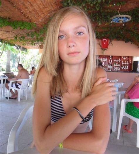 young girls onion city 3 20 icdn ru girls com love 2軒目の画像検索 p 8