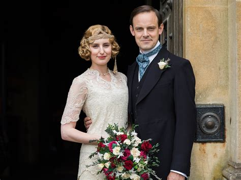 an evening inspired by downton abbey wpt blog relive downton abbey s most memorable weddings edwardian