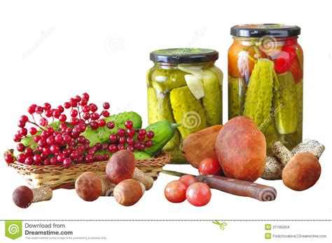 vegetables fruits berries and spices how to use simple and traditional cooking for benefit books vegetables stock images image 21195054