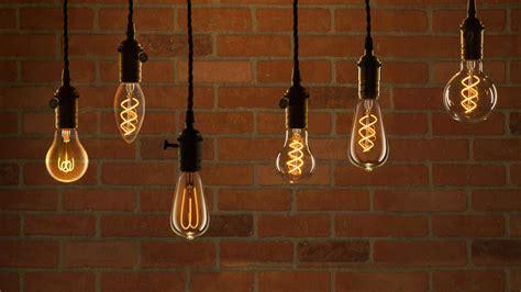 Philips Led Classic 45w E27 Warm White Decorative Led led chandelier bulbs gezee led candelabra bulb nondimmable