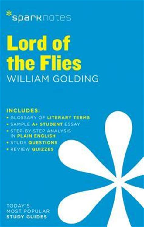lord of the flies summary of chapter 10 youtube lord of the flies by william golding sparknotes