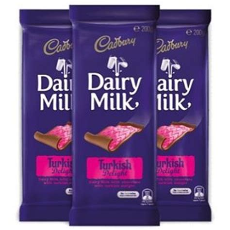 Harga Supplier Coklat Cadbury by Info Daftar Harga Cokelat Cadbury Dairy Milk Terbaru