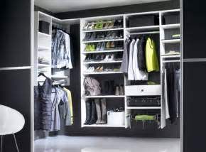 Style Closet by Bedroom Wardrobe Design Ideas With Closet Brilliant Black