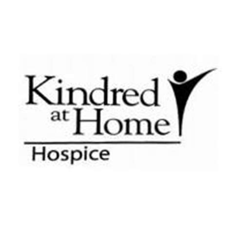 gentiva hospice renamed kindred at home hospice news