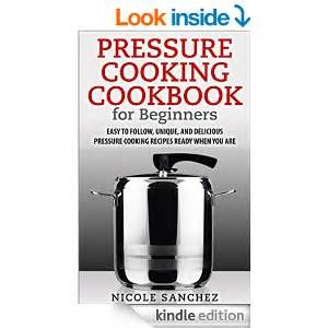 crock pot pressure cooker beginner s cookbook manual this guide includes a 30 day crock pot pressure cooker meal plan books pressure cooking cookbook for beginners easy to follow
