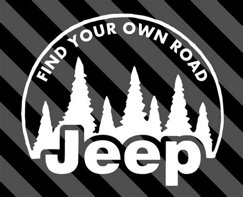 jeep wrangler logo decal 10 best images about jeep on pinterest logos track and