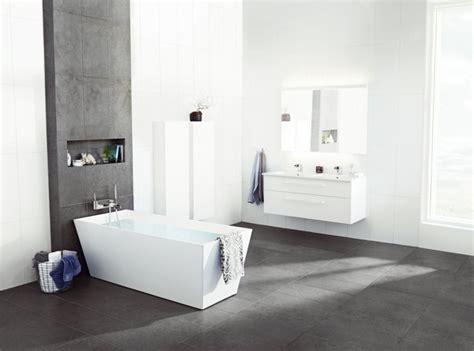 colori piastrelle bagno colori piastrelle bagno top lavabo integrato dharma vetro