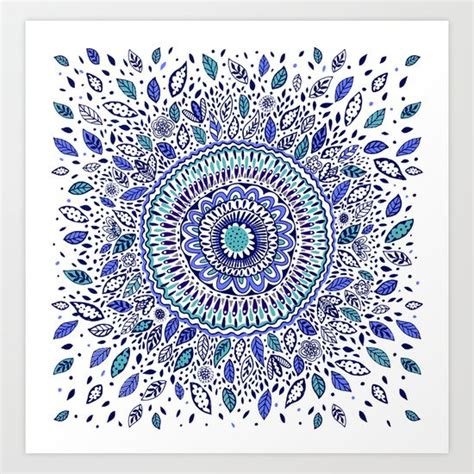 mandala coloring book indigo 460 best images about mandalas on how to draw