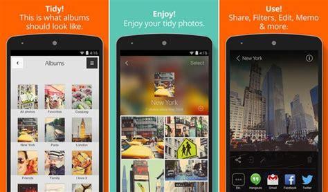 nhung game mod cho android những ứng dụng quản l 253 ảnh hay cho android