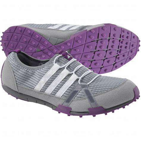 adidas climacool ballerina spikeless golf shoes ebay