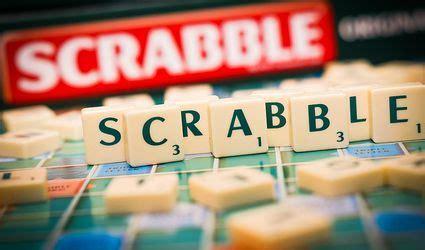 win with friends scrabble scrabble