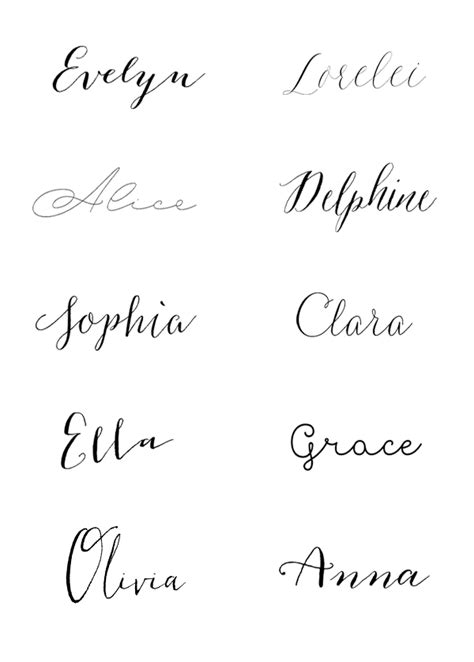 jacques tattoo font nolessluxe tatouage pinterest la fabrique fabrique