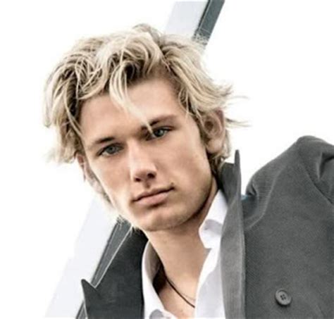 surfer haircut men s hairstyles hairstyles for men men s haircuts