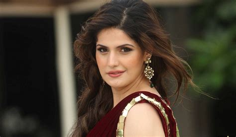 biography of veer movie bollywood actress zarine khan wallpapers biography