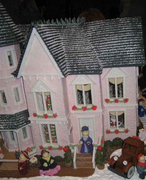 windows for gingerbread house gingerbread house windows can be made a number of ways from simple to elaborate