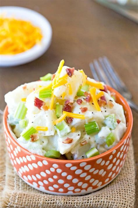 A Recipe That Complements Your Style by 114 Best Recipes Salads And Side Dishes Images On
