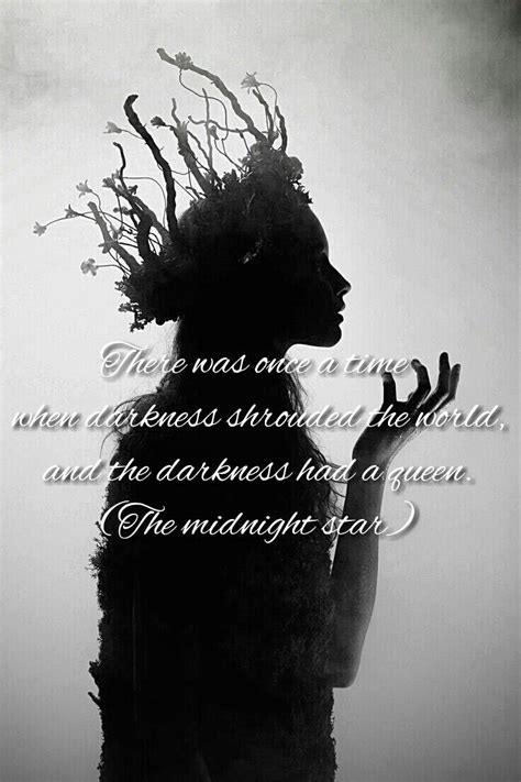 libro the midnight star the adelina amouteru quotes the young elites the midnight star epic books los