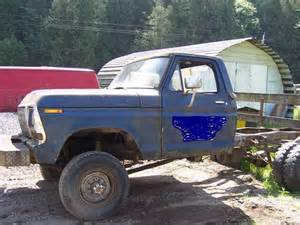 4x4 dually page 4 ford truck enthusiasts forums