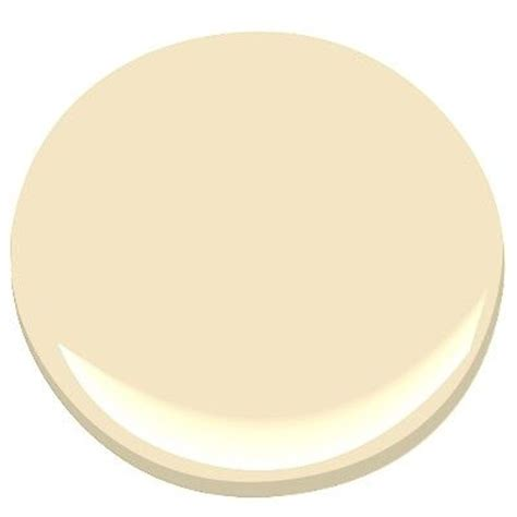 Pale Yellows Creams For Summer by 35 Best Images About Pale Yellow Paint Colors On