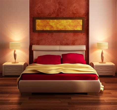 japanese bedroom wallpaper discover 10 striking japanese bedroom designs master bedroom ideas
