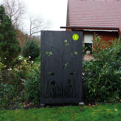 Panneau Décoratif Jardin 3120 by Panneau Decoratif Jardin Metal Panneau D Coratif