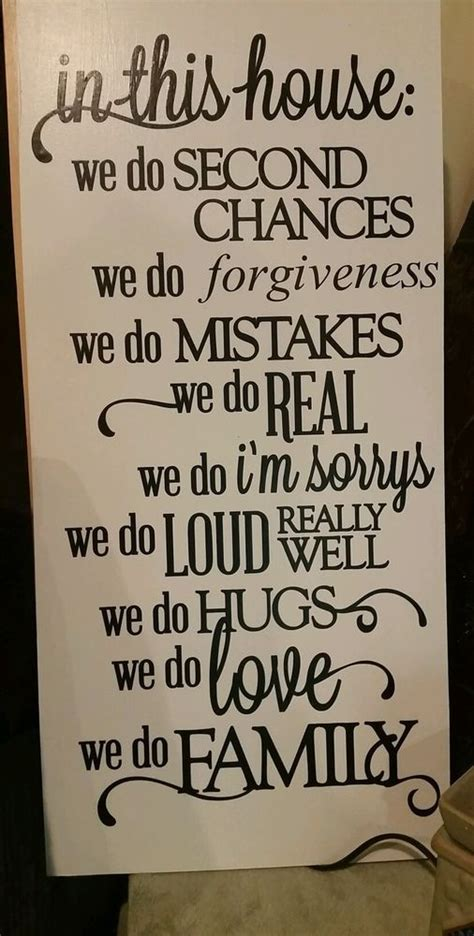 quote garden family best 25 family quotes ideas on family