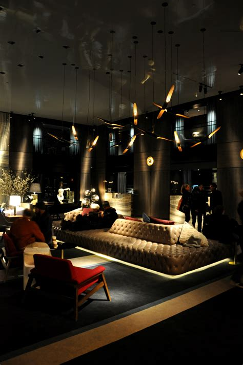 best lighting world s best lighting design ideas arrives at milan s