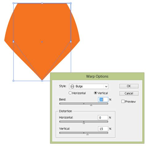 adobe illustrator label template how to create banner label and badge templates in illustrator