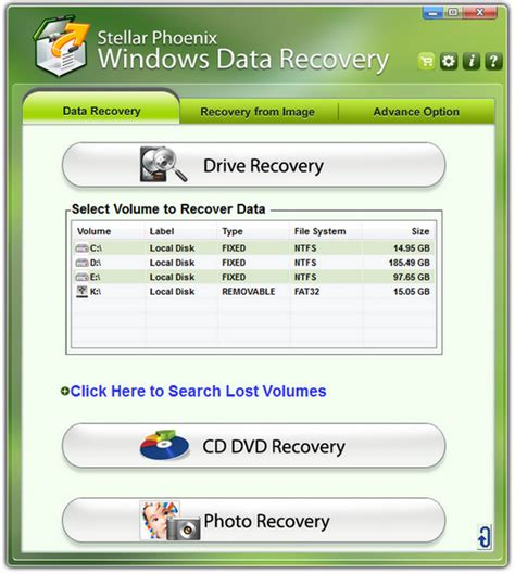 full format data recovery software with serial key stellar phoenix windows data recovery 5 0 setup with