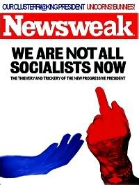 Newsweek Lied Never Got League Mba by While You Are Reveling In Christine O Donnell S Victory