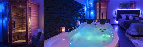 chambre d hotel avec privatif lille awesome chambre avec spa privatif pictures lalawgroup us
