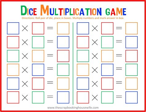 printable games for subtraction free printable maths games popflyboys