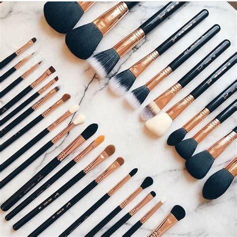 Makeup Tools makeup tools makeup vidalondon