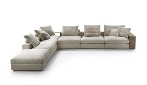 flexform sofas flexform groundpiece is 15 years old