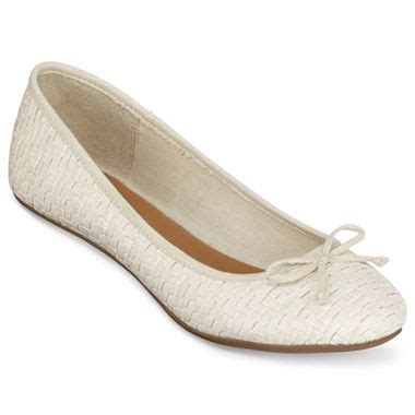 jcpenney womens flat shoes jcpenney womens flat shoes 28 images jcpenney womens
