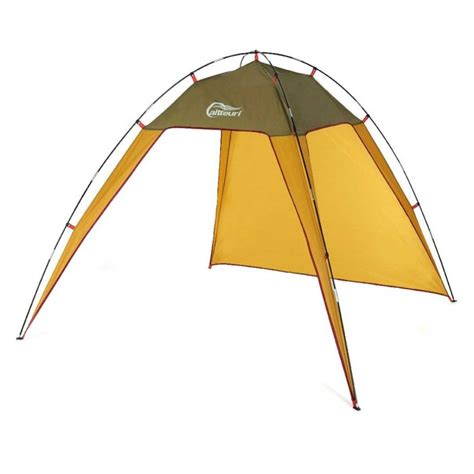 Sun Canopy Tent Portable Sun Shade Images