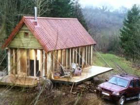 Grain Bin House Floor Plans oak cabins oak framed garden rooms wooden cabins