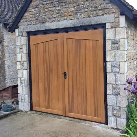 swinging garage door garage door archives elite gd