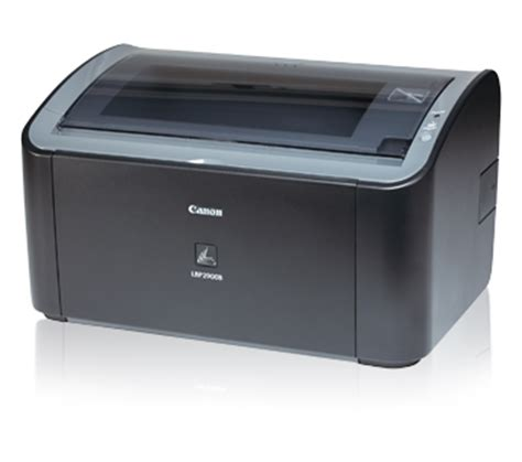 Printer Laserjet Lbp 2900 canon lbp2900 printer driver for windows 10 8 1