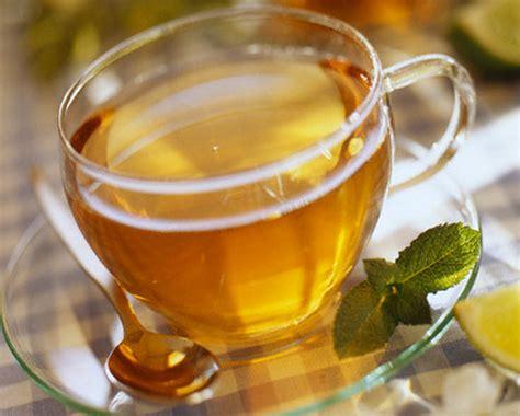 Teh Gelas By Kuat Jaya jeruk dan teh mengandung zat anti kanker mausehat