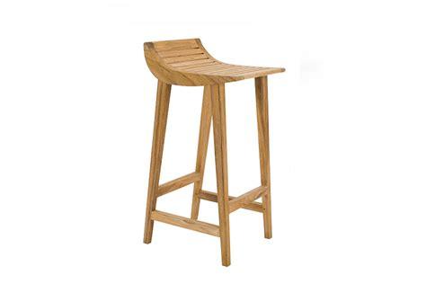 outdoor bar stools uk menton garden barstools bau outdoors