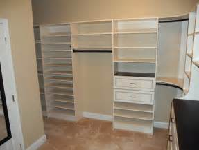 lowes closet shelves corner closet shelves design the homy design