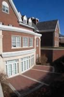 Tvnj Mba Admissions by Tcnj And Rutgers Forge New Path For Business Graduates