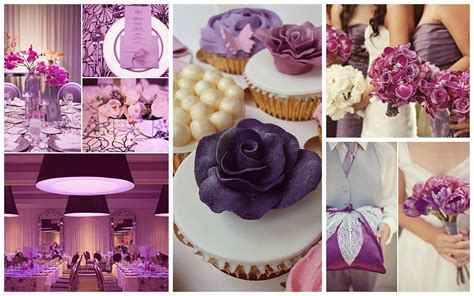 purple wedding theme www pixshark purple summer wedding themes www pixshark images