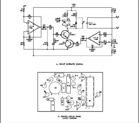 electronic diagrams and schematics electrical diagrams and schematics wiki odesie by tech