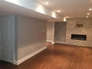 Laminate Flooring Basement Custom Renovations 187 Jakenzi Design Build