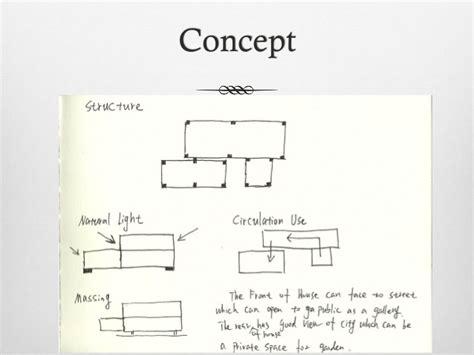 Farnsworth House Floor Plan Dimensions farnsworth house construction details