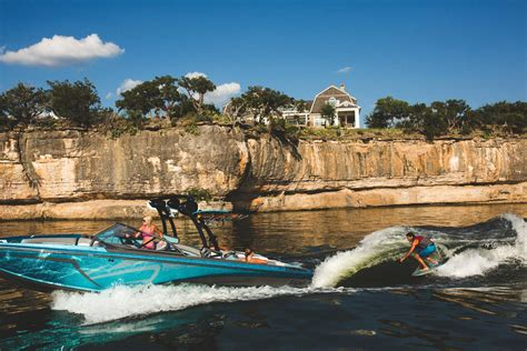 tige boats spearfish new 2018 tige r23 power boats inboard in spearfish sd