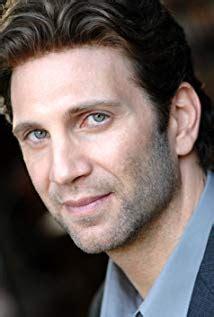 george vincent actor george vincent imdb